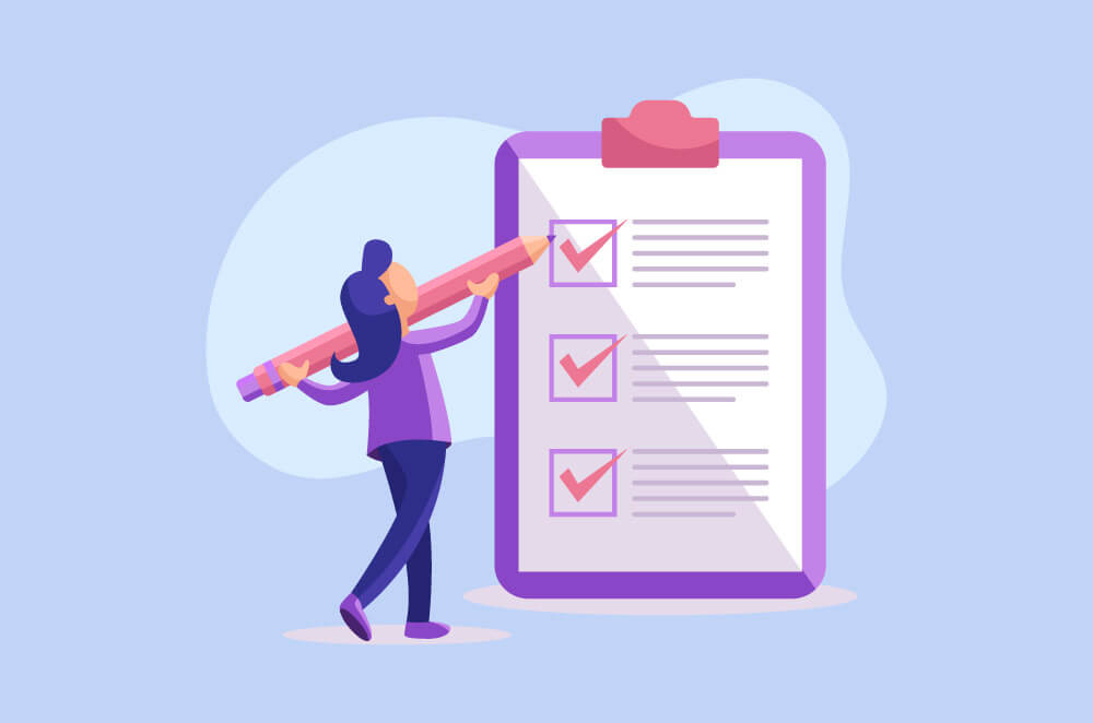 Best New Hire Checklist for Onboarding New Employees