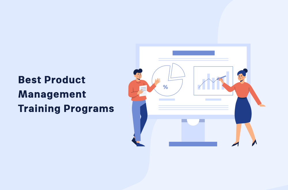 21 Best Product Management Training Programs 2021: Reviews and Pricing